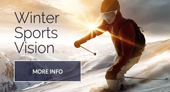 WinterSportsbox